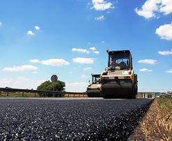 GDDKiA chce przebudować 45 km dróg krajowych na Podlasiu. Ruszą też nowe przetargi