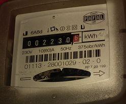 Ceny prądu. Policzyliśmy, o ile wzrosną. Wesoło nam nie będzie