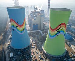 Wzrost cen energii przebił koszty CO2. Zyski PGE mocno w górę