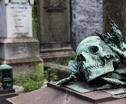 Kościelny cmentarz za drogi. Miasto wybuduje konkurencyjny