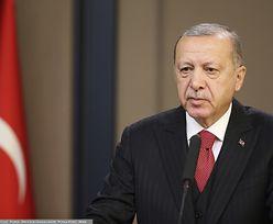 Sankcje wobec Turcji. Unia wkracza do gry