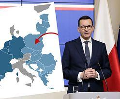 Pensja minimalna w Polsce na tle Europy. Wciąż daleko nam do Zachodu, inni rosną szybciej