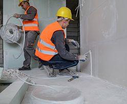 Split payment w budowlance jednak jest do ominięcia. Wystarczy, że branża wykorzysta euro