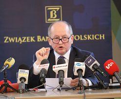 Kredyty frankowe po wyroku TSUE. Banki też mają oręż w sądzie