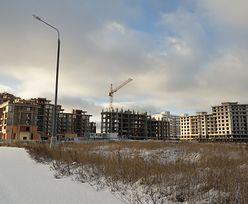 Mieszkanie Plus: Ministerstwo Rozwoju chce do końca roku oddać 3,6 tys. mieszkań