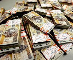 Depozyty przynoszą straty, ale Polacy i tak je zakładają. I dają dobrze zarobić bankom