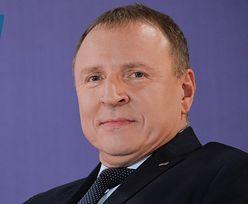 Finansowanie mediów publicznych. Polska to europejski fenomen