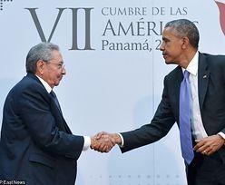 Zobacz co wiesz o relacjach amerykańsko-kubańskich?