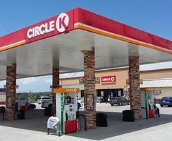 """Strefy wolne od """"Gazety Polskiej"""". Shell i Circle K bojkotują tygodnik"""
