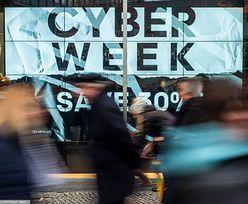 Cyber Monday 2019. Gdzie są przeceny?