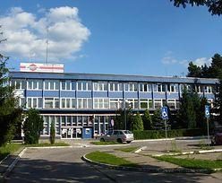 USA kupią od Polski trotyl. 100 mln dol. za 20 tys. ton
