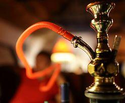 Arabska firma produkuje pod Warszawą tytoń. Pomogła jej państwowa agencja