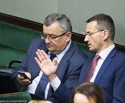 Rząd przedstawia alternatywę dla zakopianki. Jest umowa za 180 mln zł