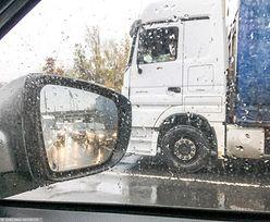 Unijne przepisy. Delegacje kierowców drastycznie wzrosną