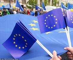 Wybory do europarlamentu 2019. Ile miesięcznie zarobi europoseł? Dieta oraz wynagrodzenie