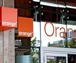Orange Polska będzie zwalniać. Dawny monopolista wdroży program dobrowolnych odejść