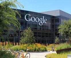 Google traci pozycję najbardziej wartościowej marki świata. Wyprzedzony przez innego giganta