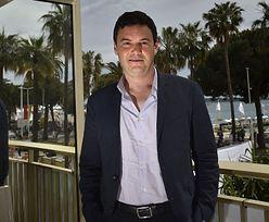 Thomas Piketty wydał nową książkę. Jego tezy nie wszystkim się spodobają
