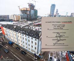 """Taśmy Kaczyńskiego. """"Gazeta"""" zapowiada ujawnienie kolejnych dokumentów"""