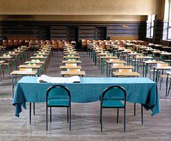 Strajk nauczycieli. MEN: jesteśmy gotowi na egzamin gimnazjalny, kilka tysięcy ochotników