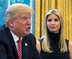AFP: Ivanka Trump kandydatką na szefa Banku Światowego