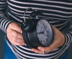 Zmiana czasu 2019. Już wkrótce przestawimy nasze zegarki. Sprawdź, kiedy to nastąpi