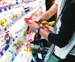 Spowolnienie gospodarcze w Polsce napędzają konsumenci
