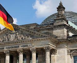 Budżet UE. Niemcy najwięcej wpłacą do unijnej kasy, ale też najbardziej skorzystają