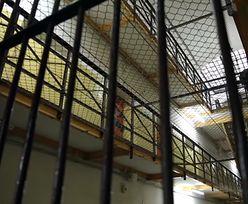 Więźniowie seniorzy skarżą się na warunki. Mają swoje potrzeby