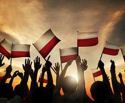 Co wiesz o Polsce?