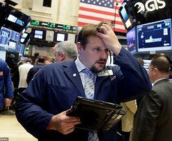 Zwrot w polityce pieniężnej USA. Rynki finansowe od tygodni czekają na tę decyzję
