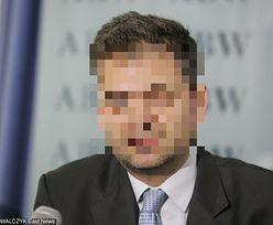 Afera Huawei. Piotr D. wychodzi na wolność, wpłacił 120 tys. zł