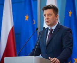 Polacy muszą pilnie wracać z zagranicy. Rząd składa deklaracje: będzie transport, będą samoloty