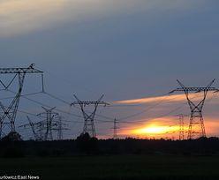 Ceny prądu. Jak Jelenia Góra energię elektryczną kupowała