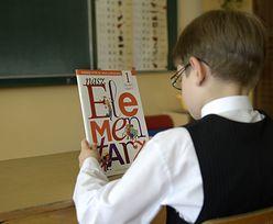Zarobki nauczycieli. Pensje na starcie gorsze niż minimum. Więcej dostanie woźny