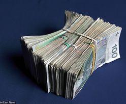 Sprzeciw od nakazu zapłaty. Jak skutecznie złożyć?