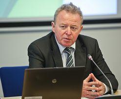 Wojciechowski po wysłuchaniu w PE. Na razie bez akceptacji komisji