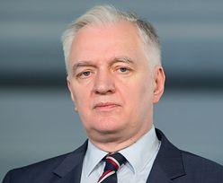 Jarosław Gowin dla money.pl: Nie obiecałbym tak wiele. Wicepremier proponowałby inny kształt 500+