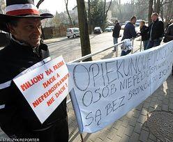 Wojewoda pomorski chce od Sopotu 800 tys. zł. Ma zwrócić pieniądze wypłacane opiekunom niepełnosprawnych