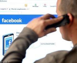 Jak zostać szpiegiem? Agencje szukają w mediach społecznościowych