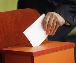 Wybory Parlamentarne 2019. Ostatni dzień na dopisanie do spisu wyborców