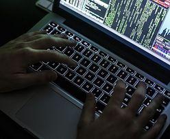 Polska na celowniku. Uderzają hakerzy z Rosji