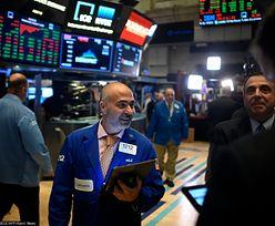 Kursy walut. Rynki wracają do regularnego handlu
