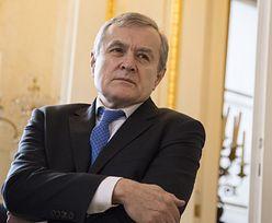 Nie będzie kontroli NIK w PFN. Gliński: Polska była bezbronna