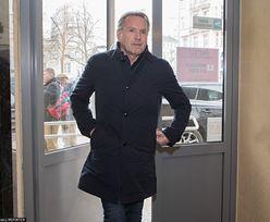 Taśmy Kaczyńskiego. Sąd odrzucił zażalenie Birgfellnera. Śledztwa nie będzie