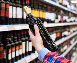 Wino Sophia wraca na półki w Polsce. Spór prawny o legendę się kończy