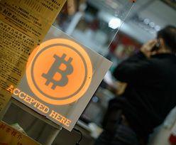 Wenezuela pogrąża się w kryzysie. Kopanie bitcoinów sposobem na przeżycie