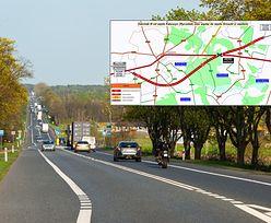 Autostrada A2 na wschód. Znamy chętnych do budowy