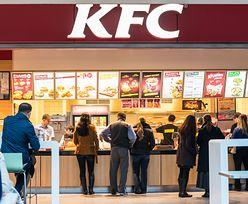 Wyniki Amrestu. KFC, Pizza Hut i Starbucks w Polsce dają coraz większe zyski