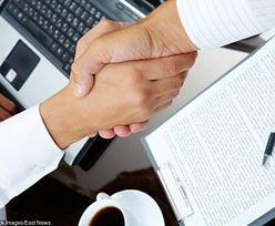 Odstąpienie od umowy kupna. Prawa konsumenta